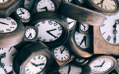 """""""I'll do it later"""": What causes us to procrastinate?"""